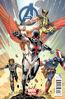 Avengers Vol 5 5 Pacheco Variant.jpg
