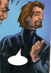 Benjamin Urich (Earth-Unknown) from Ultimate Spider-Man Vol 1 71 001.jpg