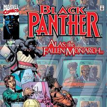 Black Panther Vol 3 19.jpg