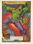 Bruce Banner (Earth-616) from Hulk! Vol 1 17 001