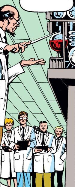 California Institute of Technology from Incredible Hulk Vol 1 367 001.jpg