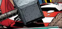 Captain America's Shield from Exiles Vol 1 44 0001.jpg