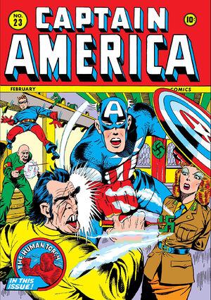 Captain America Comics Vol 1 23.jpg
