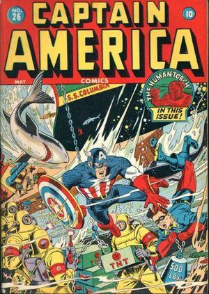 Captain America Comics Vol 1 26.jpg