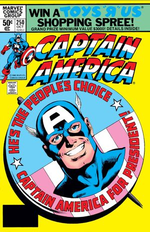 Captain America Vol 1 250.jpg