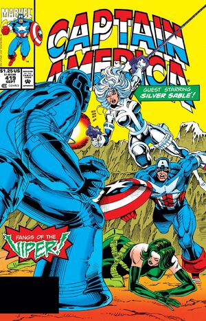 Captain America Vol 1 419.jpg