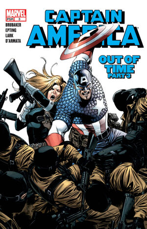 Captain America Vol 5 3.jpg