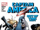 Captain America Vol 5 3