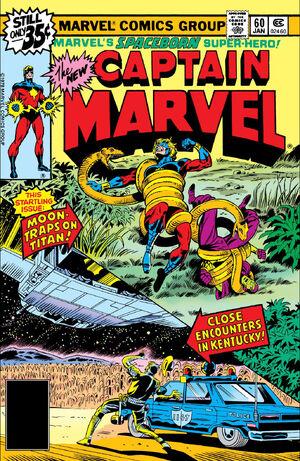 Captain Marvel Vol 1 60.jpg