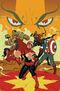 Captain Marvel Vol 7 13 Textless.jpg
