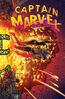 Captain Marvel Vol 7 16 Textless.jpg