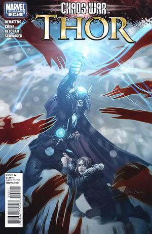Chaos War Thor Vol 1 2.jpg