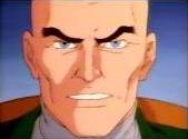 Charles Xavier (Earth-652975)