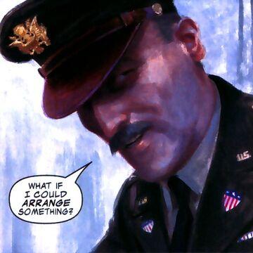 Chester Phillips (Earth-616) from Mythos Captain America Vol 1 1 001.jpg