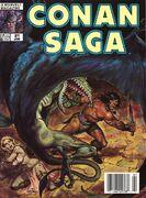 Conan Saga Vol 1 21