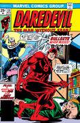 Daredevil Vol 1 131