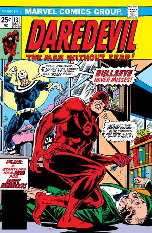 Daredevil Vol 1 131.jpg