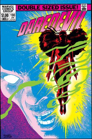 Daredevil Vol 1 190.jpg