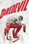 Daredevil Vol 6 5 Textless.jpg