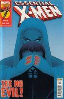 Essential X-Men Vol 1 144