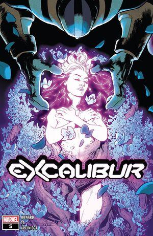 Excalibur Vol 4 5.jpg