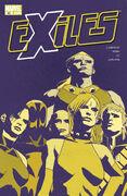 Exiles Vol 1 95