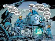 Fantasti-Car MK I from Fantastic Four Vol 3 1 001.jpg