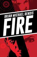Fire Vol 1 1