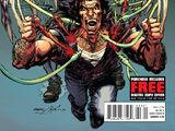 First X-Men Vol 1 3