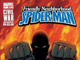 Friendly Neighborhood Spider-Man Vol 1 7