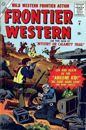 Frontier Western Vol 1 9.jpg