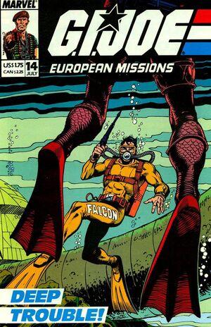 G.I. Joe European Missions Vol 1 14.jpg