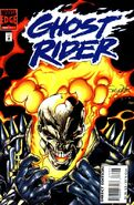 Ghost Rider Vol 3 71