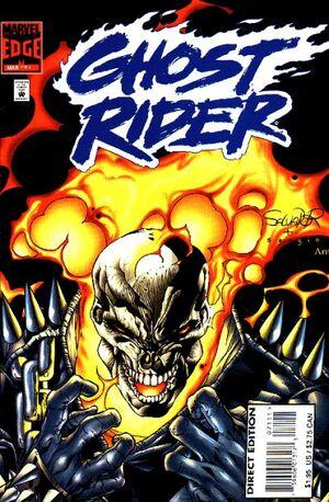 Ghost Rider Vol 3 71.jpg
