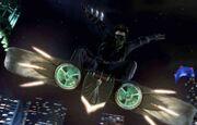 Harold Osborn (Earth-96283) from Spider-Man 3 (film) 0001.jpg