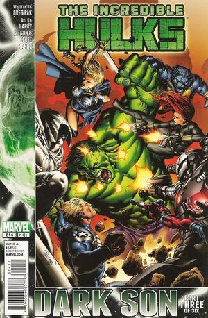 Incredible Hulks Vol 1 614.jpg