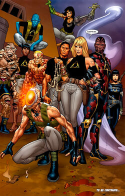 Inferno Babies (Earth-616) from New Mutants Vol 3 16 0001.jpg