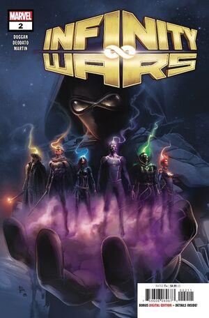 Infinity Wars Vol 1 2.jpg