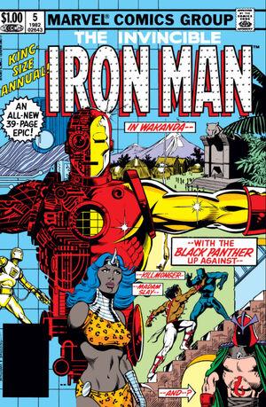 Iron Man Annual Vol 1 5.jpg