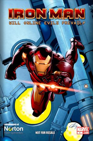 Iron Man Will Online Evils Prevail? Vol 1 1.jpg