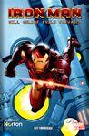 Iron Man Will Online Evils Prevail? Vol 1 1