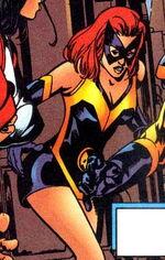 Jean Grey (Earth-110)