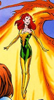 Jean Grey (Earth-523004)