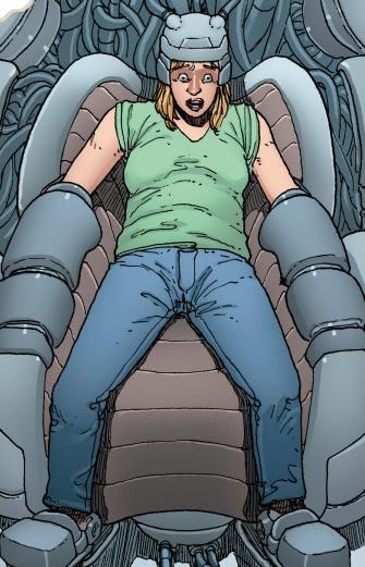 Jessie Clatterback (Earth-616) from Avengers A.I. Vol 1 11 001.jpg