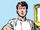 Joe Kane (Earth-616)