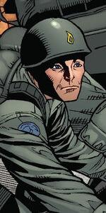 Jonathan Storm (Earth-60907)