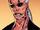 Klepo (Earth-616)