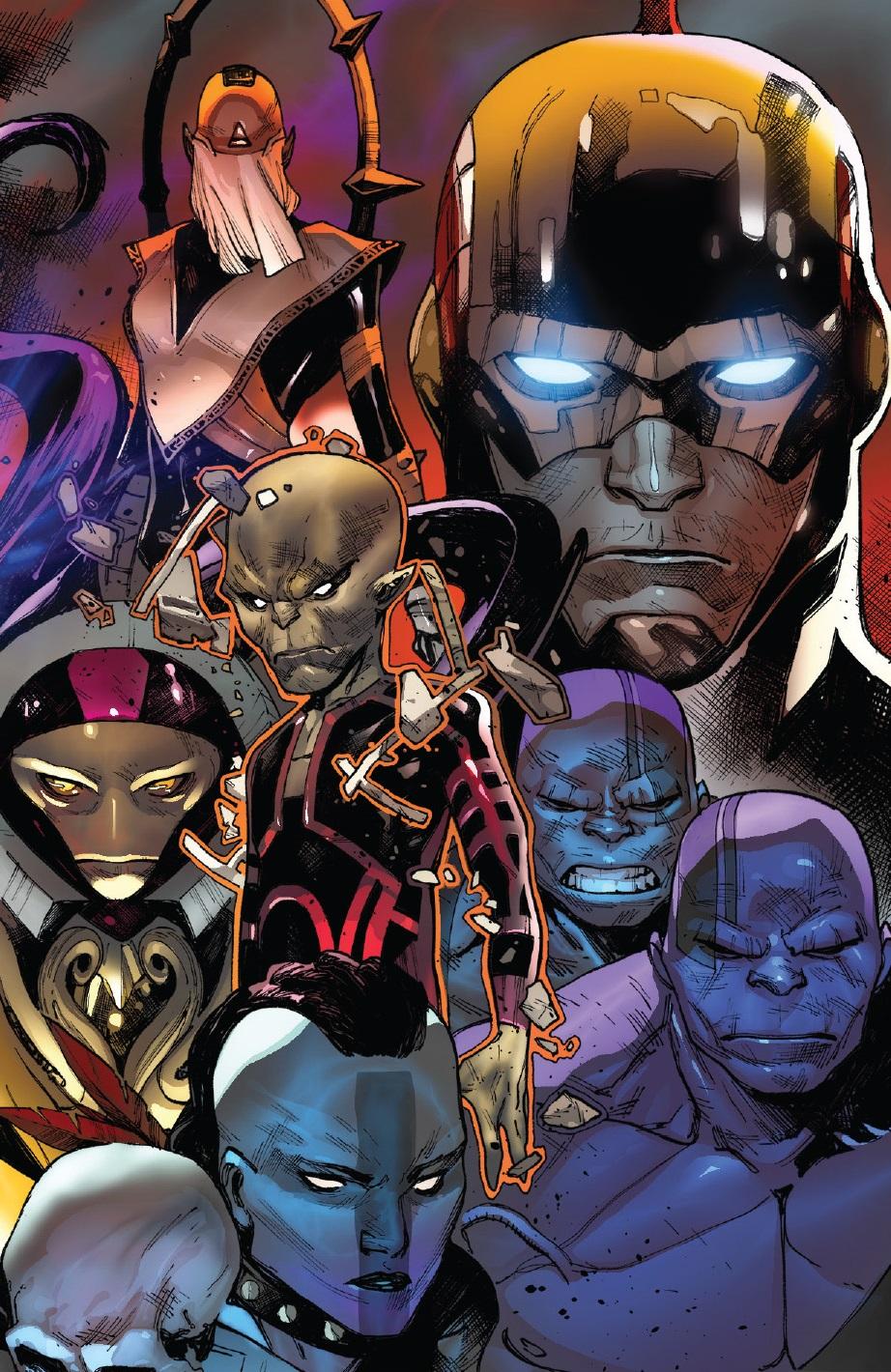 Lethal Legion (Grandmaster) (Earth-616) from Avengers Vol 1 681 002.jpg