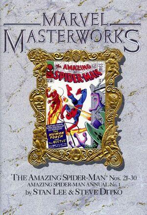 Marvel Masterworks Vol 1 10.jpg