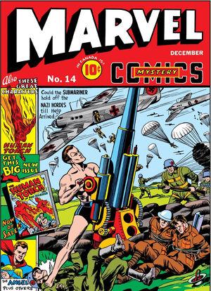 Marvel Mystery Comics Vol 1 14.jpg